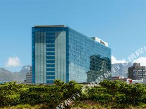 開普敦威斯汀酒店(The Westin Cape Town)