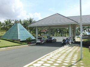 海景別墅式酒店(Seaview Villa)