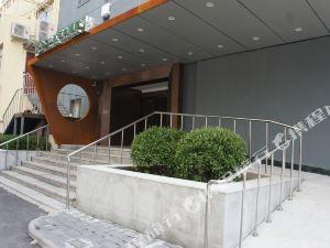 山水時尚酒店(北京天壇店)(Shanshui Trends Hotel (Beijing Temple of Heaven))