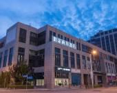 如家商旅酒店(上海臨港海洋公園滴水湖店)