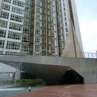 吉隆坡安全屋公寓酒店預訂