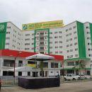 達沃拉蘭出發酒店(Go Hotels Lanang-Davao)