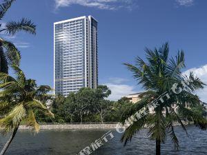 科倫坡香格里拉酒店(Shangri-La Hotel Colombo)