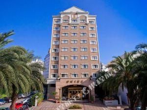 香城大飯店(花蓮店)(Hualien Charming City Hotel)