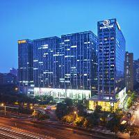 北京希爾頓逸林酒店酒店預訂