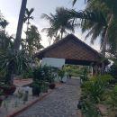 美奈比恩杜背包客酒店(Bien Dua Backpacker Hotel Mui Ne)