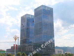 吉首湘西陽光國際酒店
