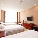 泗洪楓葉精品酒店