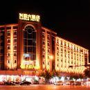 昆明興昭大酒店(Single Hotel)