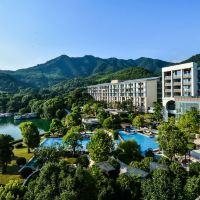 千島湖洲際度假酒店酒店預訂