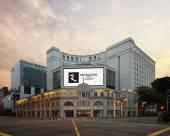 新加坡龍都大酒店