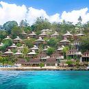 皮皮島海灘度假酒店(Phi Phi the Beach Resort)