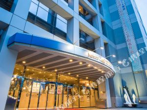 東京水手庭酒店(Hotel Mariners' Court Tokyo)
