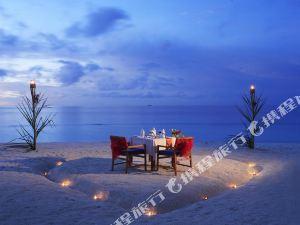 馬爾代夫烏庫拉斯酒店(Olhumathi View Inn Maldives)