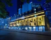 墨爾本南方大酒店