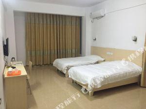 樂東晨暉公寓