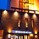 函館WBF格蘭大酒店(Hotel WBF Grande Hakodate)