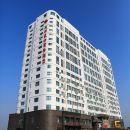 七台河文華東方商務酒店