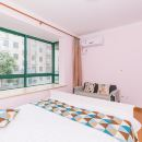 美寶之家普通公寓(上海川周公路店)
