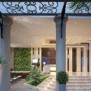 峴港豪華精品酒店(Ritzy Boutique Hotel Da Nang)