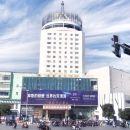 阜陽利源温泉大酒店