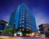 首爾帝馬克酒店明洞