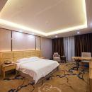 宜春天宜·泊悦酒店