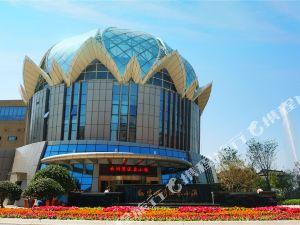 嘉善雲瀾灣温泉度假酒店