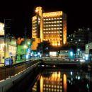 長崎海洋世界酒店(Hotel Marine World)