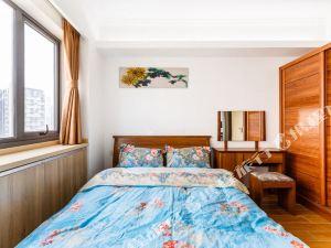 深圳素雅之家普通公寓