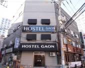 新村岡酒店