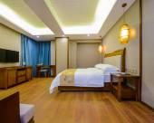 重慶菩提樹酒店