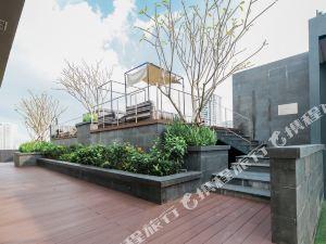 曼谷通羅酒店(The Residence on Thonglor Bangkok)