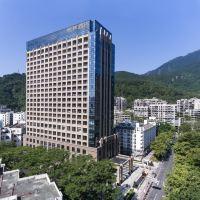 深圳悅林酒店酒店預訂