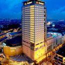 吉隆坡聖吉爾斯林蔭大酒店(The Boulevard – A St Giles Hotel, Kuala Lumpur)
