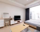 江南1號羅賓公寓