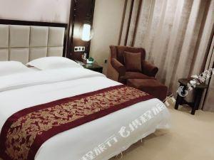 明光 商務酒店