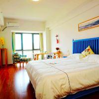 暇侶新概念文化主題公寓(佛山三水萬達店)(原暇侶文化公寓)酒店預訂