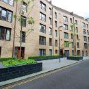 愛丁堡安居城西區公寓式酒店