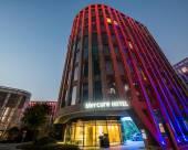 上海虹橋高鐵瑞衡美居酒店