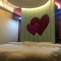 貝殼酒店(上海美蘭湖羅升路店)酒店預訂