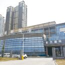 滁州東方國際酒店
