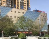 7天酒店(興平金城路店)