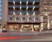 雅典NJV廣場酒店