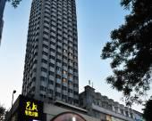 鄭州天河大酒店