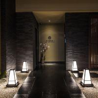 京都四條紅葉酒店酒店預訂