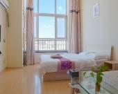 威海藍海岸公寓