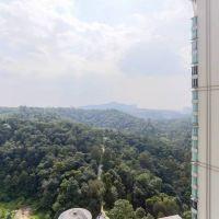 吉隆坡馬卡羅娜公寓民宿酒店預訂