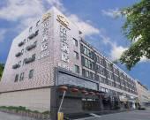 珠海帝景萬悅酒店