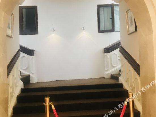 和頤至尊酒店(上海南京路步行街店)(Yitel Premium (Shanghai Nanjing Road Pedestrian Street))其他